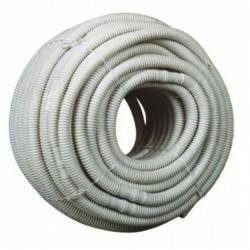 1lfm Kondensatschlauch flexibel 16mm Spiralschlauch Klimaanlagen Klimagerät