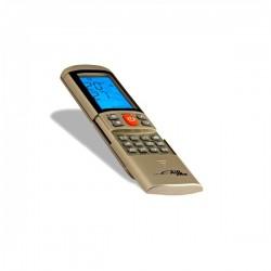 Universal Klimaanlage Fernbedienung Klimagerät viele Modelle Air Plus