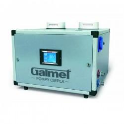 Wärmepumpen Small GT 1,92kW Luft wasser system Warmwaser Wärmepumpe Brauchwasser