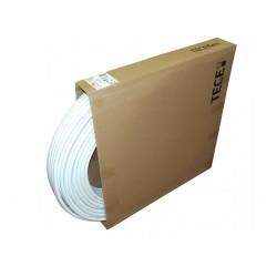 25m TECE Flex Verbundrohr PE-XC/AL/PE-RT 16x2.7mm