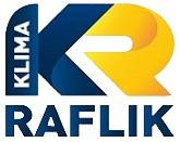 KLIMA-RAFLIK Slawomir Raflik