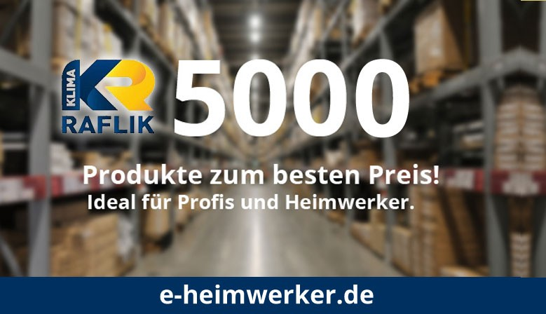 e-heimwerker.de